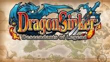 Imagen 1 de Dragon Sinker eShop