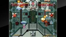 Imagen 4 de NeoGeo Alpha Mission II