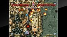 Imagen 6 de NeoGeo Alpha Mission II