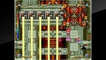 Imagen 7 de NeoGeo Alpha Mission II