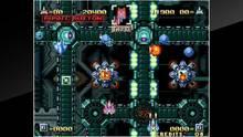 Imagen 8 de NeoGeo Alpha Mission II