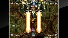 Imagen 9 de NeoGeo Alpha Mission II