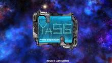 Imagen 1 de Y.A.S.G eShop