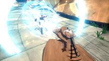 Imagen 54 de Naruto to Boruto: Shinobi Striker