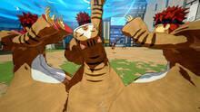 Imagen 56 de Naruto to Boruto: Shinobi Striker