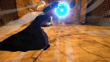 Imagen 60 de Naruto to Boruto: Shinobi Striker