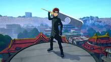 Imagen 61 de Naruto to Boruto: Shinobi Striker