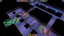 Imagen Cyborg Tower Defense