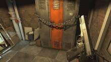 Imagen 6 de A Lost Room