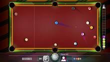Imagen 10 de Premium Pool Arena