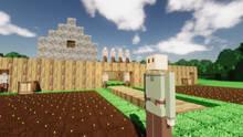 Imagen 10 de Colony Survival