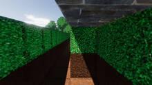 Imagen 11 de Colony Survival