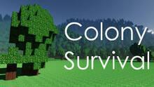 Imagen 13 de Colony Survival