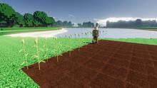 Imagen 7 de Colony Survival