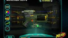 Pantalla Nerf: N-STRIKE Elite