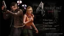 Imagen 1 de Resident Evil 4: Otome Edition