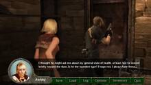 Imagen 3 de Resident Evil 4: Otome Edition