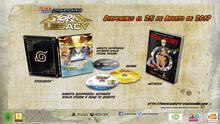 Imagen 6 de Naruto Shippuden: Ultimate Ninja Storm Legacy