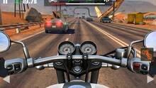 Imagen 2 de Moto Rider GO: Highway Traffic
