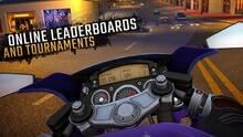 Imagen 5 de Moto Rider GO: Highway Traffic