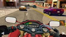Imagen 8 de Moto Rider GO: Highway Traffic