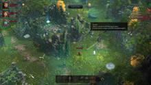 Imagen 9 de Druidstone: The Secret of the Menhir Forest