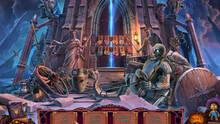 Imagen League of Light: Wicked Harvest Collector's Edition