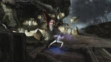 Imagen 48 de Bayonetta