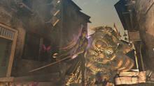 Imagen 47 de Bayonetta