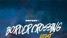 Imagen 80 de PayDay 2: Crimewave Edition