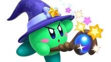 Imagen 13 de Team Kirby Clash Deluxe eShop