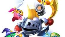 Imagen 14 de Team Kirby Clash Deluxe eShop