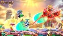 Imagen 9 de Team Kirby Clash Deluxe eShop
