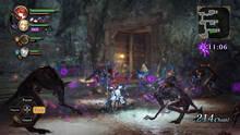 Imagen Nights of Azure 2: Bride of the New Moon