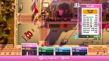 Imagen 16 de Monopoly