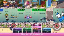 Imagen 17 de Monopoly