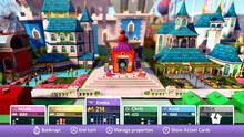Imagen 18 de Monopoly