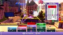 Imagen 20 de Monopoly