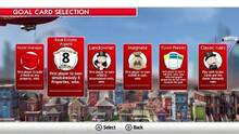 Imagen 21 de Monopoly