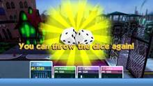 Imagen 22 de Monopoly