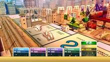Imagen 23 de Monopoly