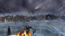 Imagen 33 de Crónicas de Narnia