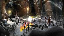 Imagen 30 de Crónicas de Narnia