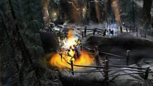 Imagen 29 de Crónicas de Narnia