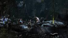 Imagen 28 de Crónicas de Narnia