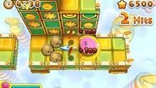 Imagen 11 de Kirby's Blowout Blast eShop