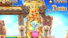 Imagen 7 de Kirby's Blowout Blast eShop