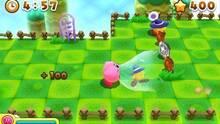 Imagen 8 de Kirby's Blowout Blast eShop
