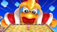 Imagen 9 de Kirby's Blowout Blast eShop