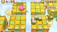 Imagen 10 de Kirby's Blowout Blast eShop